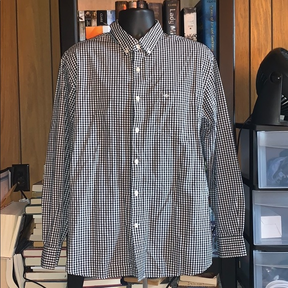 Dockers Other - Dockers Button Down